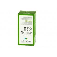 Л52 ЛЕНИНГ 30МЛ. ФЛ. КАПЛИ