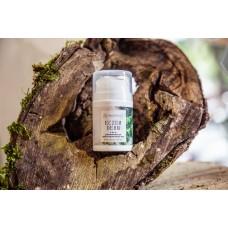 Крем ECZEM-DERM успокаивающий для сухой и чувствительной кожи 50мл