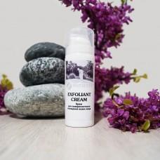 Крем EXFOLIANT CREAM для поверхностного очищения