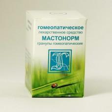 MACTOHOPM (КОМПЛЕКС №15), гранулы гомеопатические 10г.