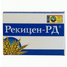 РЕКИЦЕН-РД 100Г.