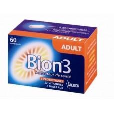 Бион 3, табл. №30